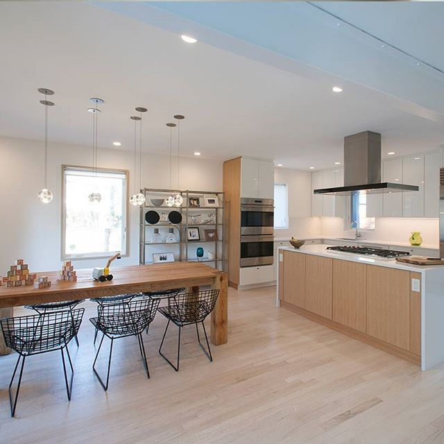 524 Best Caesarstone Kitchens Images On Pinterest: 10 Best Caesarstone 6141 Ocean Foam Images On Pinterest