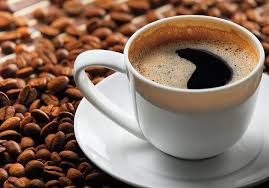 If our creator love us unconditionally, how absurd is it that we don't do this for ourselves? #thedailycoffee