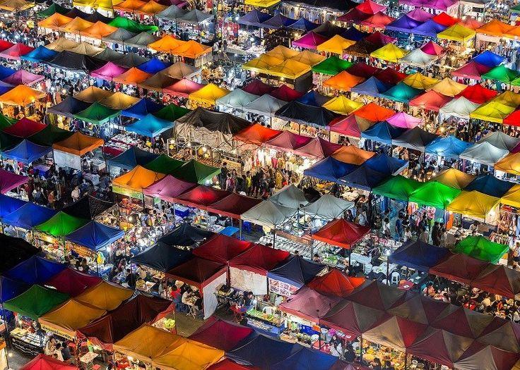 Dit zijn volgens National Geographic de mooiste reisfoto's v... - Gazet van Antwerpen: http://www.gva.be/cnt/dmf20170802_02998802/dit-zijn-de-volgens-national-geographic-de-mooiste-reisfoto-s-van-het-jaar
