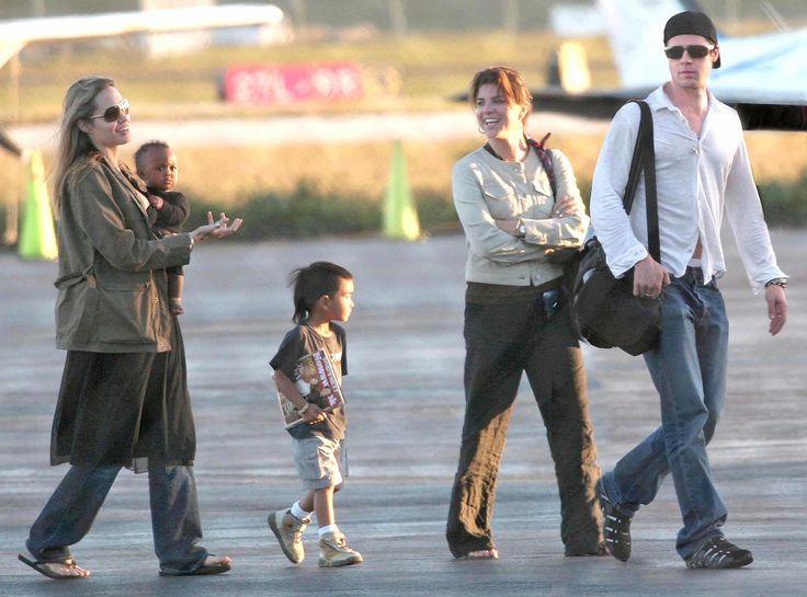 http://madame.lefigaro.fr/celebrites/brad-pitt-maigre-change-apres-son-divorce-310317-130774