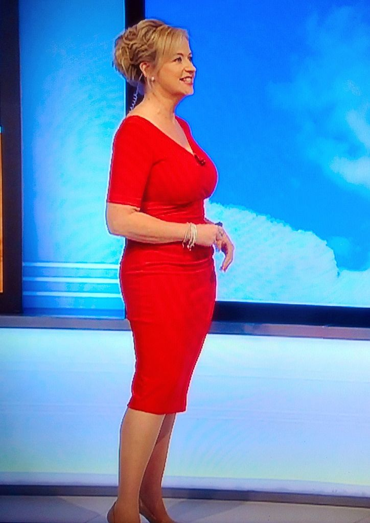 The 25 best carol kirkwood ideas on pinterest carol for The kirkwood