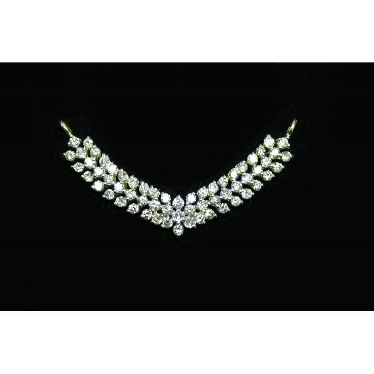 tanmaniya designs in diamond - Google Search