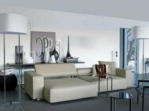 Luxury living room sets and furniture