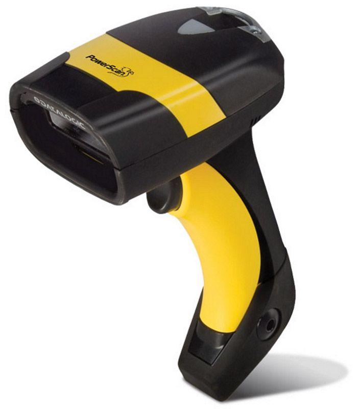 http://www.shopprice.com.au/datalogic+powerscan