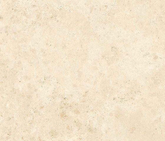 suelos de piedra natural wallstone vives cermica check it out on architonic