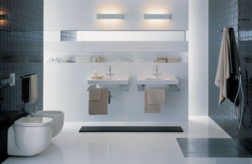 4-Grohe-Bathroom