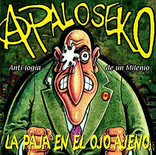 La Ruta Del Bakalao: Cet article La Ruta Del Bakalao est apparu en premier sur 123vacances.