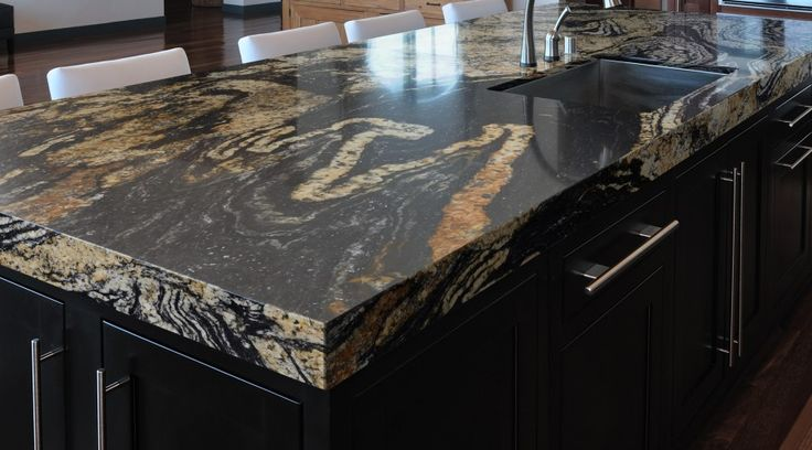 Cosentino Granite Countertops : Colors sensa by cosentino orinoco kitchen pinterest