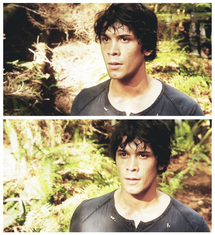 bellamy guys This feature is not available right now please try again later.