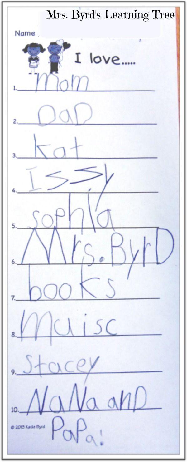 271106 best KindergartenKlubcom images on Pinterest  Preschool