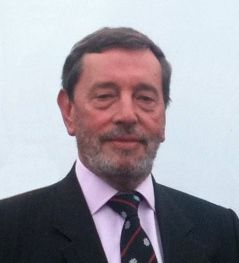 David Blunkett was born blind.  He studied at schools for the blind where he applied himself and garnered honors. He went into local politics and eventually became a Member of Parliament, Secretary of Education and Employment, and Home Secretary in the United Kingdom.  He is a leader to me because of his disability he never let it stop him from making a difference.