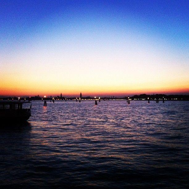 #sunset #travel