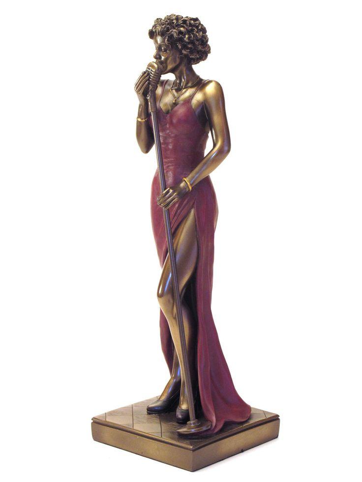 http://www.ebay.de/itm/Jazz-Musiker-Saengerin-Skulptur-Figur-Kollektion-Le-monde-du-Jazz-20045E-/181700833696
