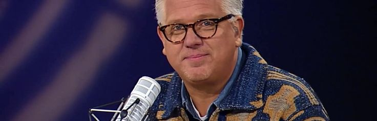 Are we repeating Black Monday 1987? | Glenn Beck