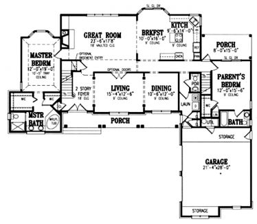 17 best images about floor plans on pinterest house farm story 2 hack gems and coins for android and ios