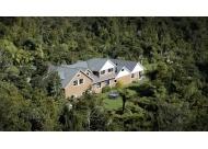 Patuha Lodge, Okato, New Plymouth