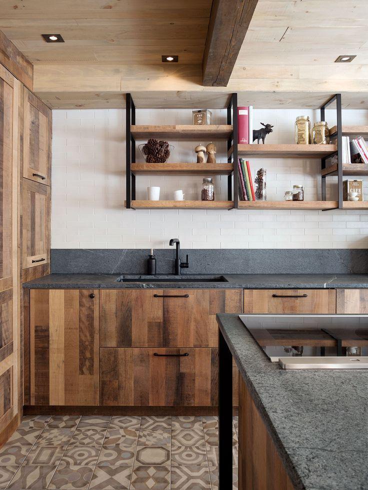 Alberene Soapstone For Countertops And Backsplash Content Home Improvement 1 Instagram