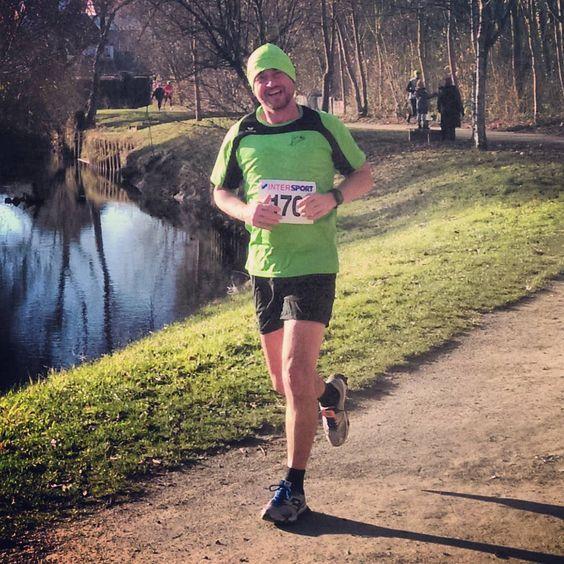 Dutch Marathoner in France | Next: Urban Trail Boulogne s/M 29KM 12/16, Half marathon Paris 03/17, Marathon Paris 04/17, Marathon Edinburgh Sco 05/17