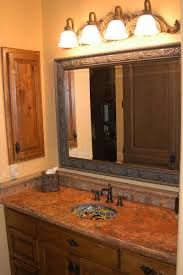 Image result for mexican talavera sink in bathroom