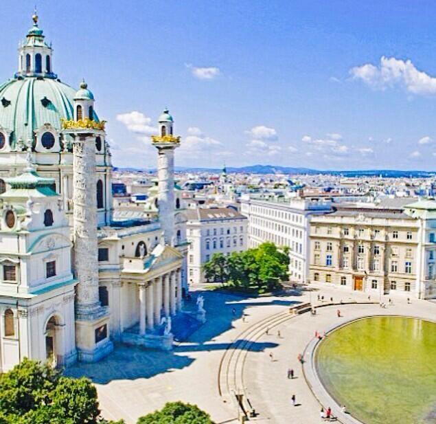 Vienna, Austria Vienna, Travel, Vienna austria