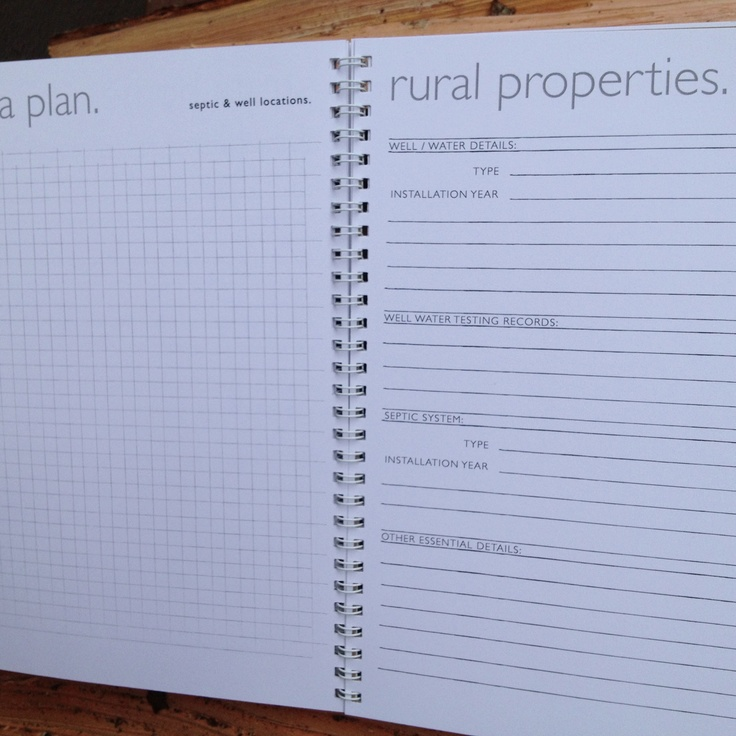 Rural property.  Rural homes  www.Shackpack.net Home journal