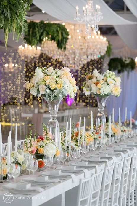 42 best wedding reception decor images on pinterest destination wedding in south africa la paris franschhoek zarazoo photography junglespirit Choice Image