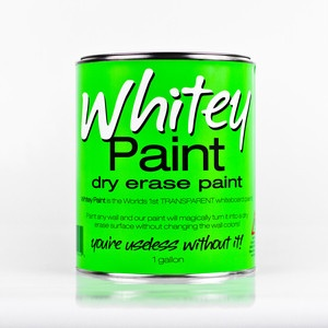 25 best ideas about dry erase paint on pinterest office calendar dry erase calendar and. Black Bedroom Furniture Sets. Home Design Ideas