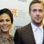 Eva Mendes Ryan Gosling baby: Genitori di una femminuccia
