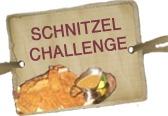 Austrian Schnitzelhaus  http://www.austrianschnitzelhaus.com.au/Menu/Schnitzel-Challenge.aspx