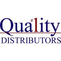 Quality Distributors FC - Guam