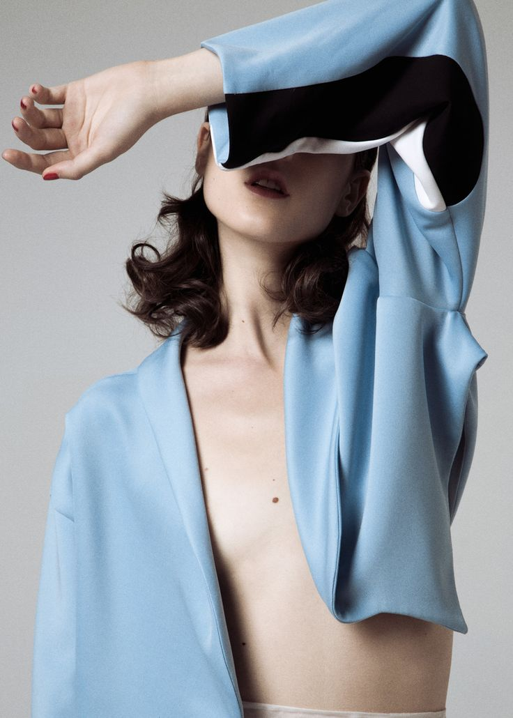 Eva-nescent / Neo2 4