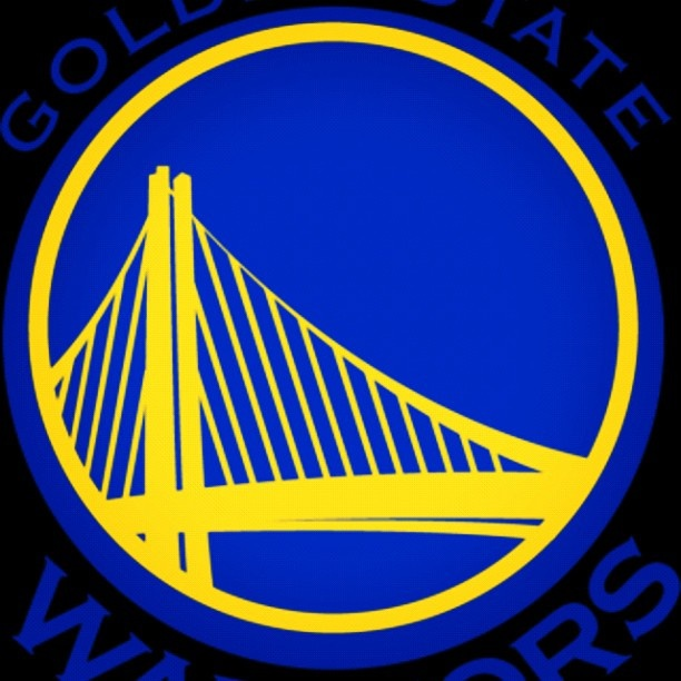 What a great Golden State Warriors vs Spurs game tonight. Up until the bitter end.