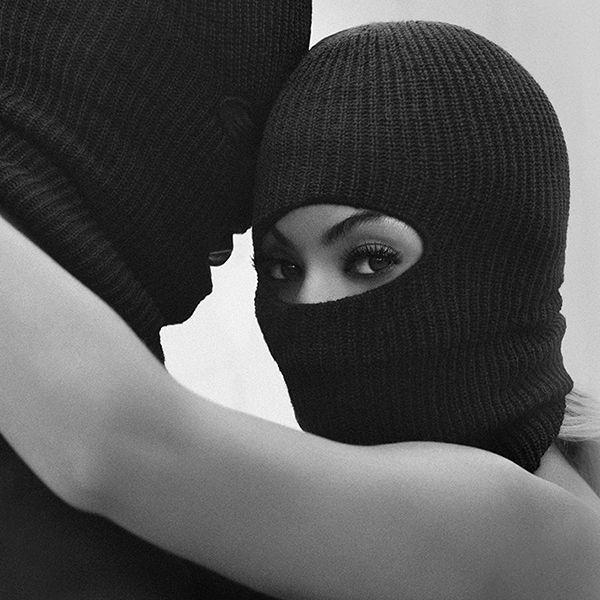 Хулиганские картинки про любовь