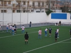 This lens is about Javea Football Clubs. Primarily focusing on the main football club in Javea, Club Deportivo Javea, or CD Javea as it is commonly...