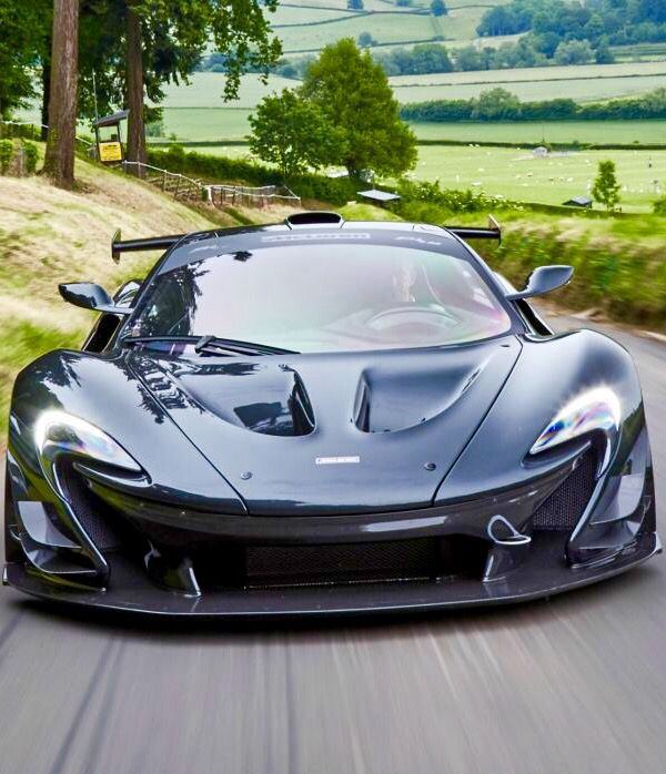 25 best ideas about supercars on pinterest moto car. Black Bedroom Furniture Sets. Home Design Ideas