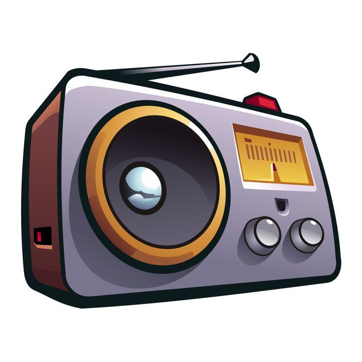 icon for button radio