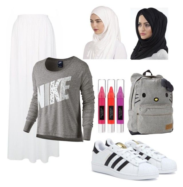 """""""#107 