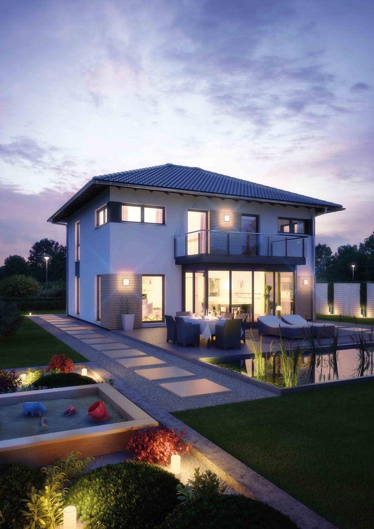 110 best h user images on pinterest. Black Bedroom Furniture Sets. Home Design Ideas
