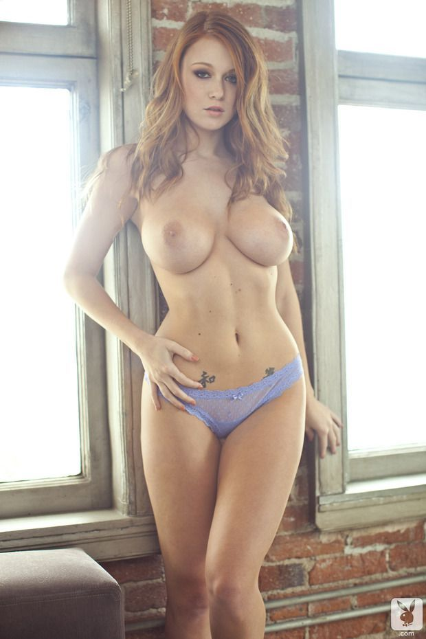 Boobies yeah our 7th edition, click on the image for the most unbelievable hottest tits! #Boobies #Sexy