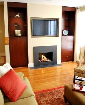 the 25 best slate fireplace surround ideas on pinterest slate fireplace fireplaces and reclaimed wood mantle