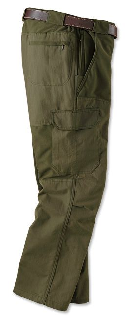 Just found this Mens Hunting Pants - Upland Briar Pants -- Orvis on Orvis.com!