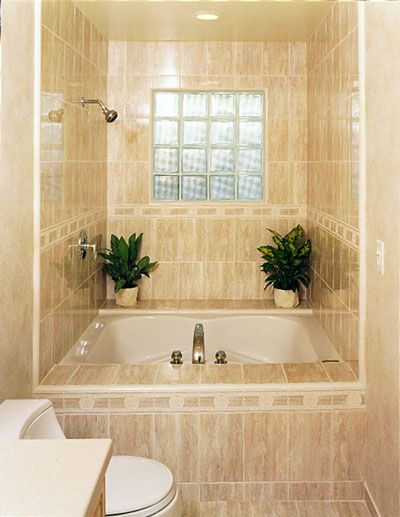 small bathroom decorating ideas - Renovating Bathroom Ideas For Small Bath