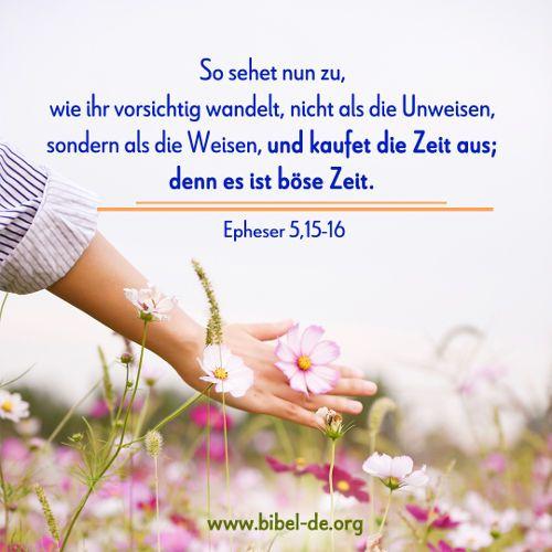 Bibelverse Zur Beerdigung