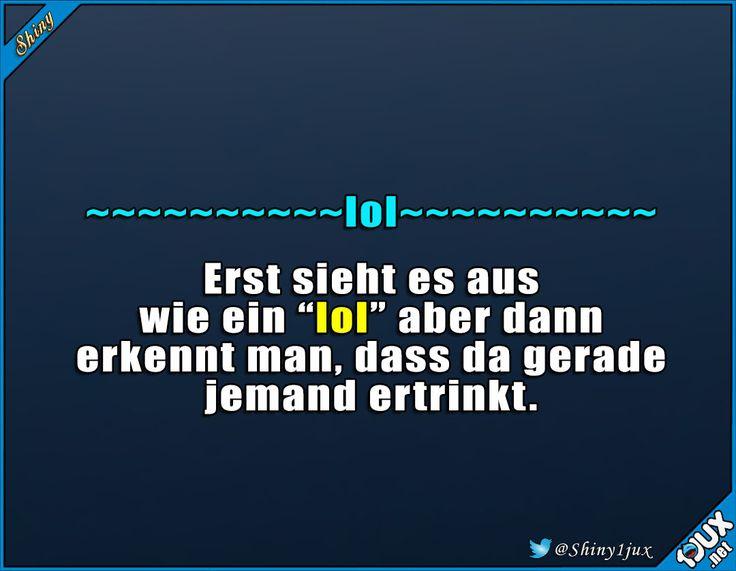 Und du siehst einfach dabei zu!? #optische #Täuschung #lustiges #Witze #Humor #lachen