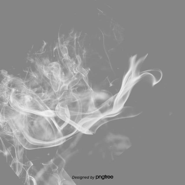 Element White Fog Diffuse Steam Smoke White Smoke White Gradient Smoke Background Photoshop Backgrounds Backdrops Background For Photography