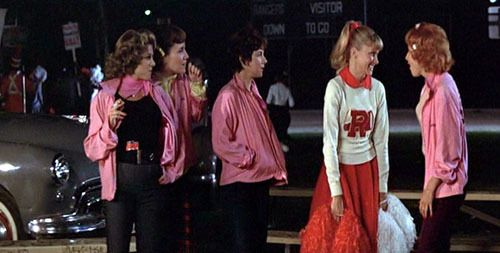 Grease_Pink-Ladies_Marty