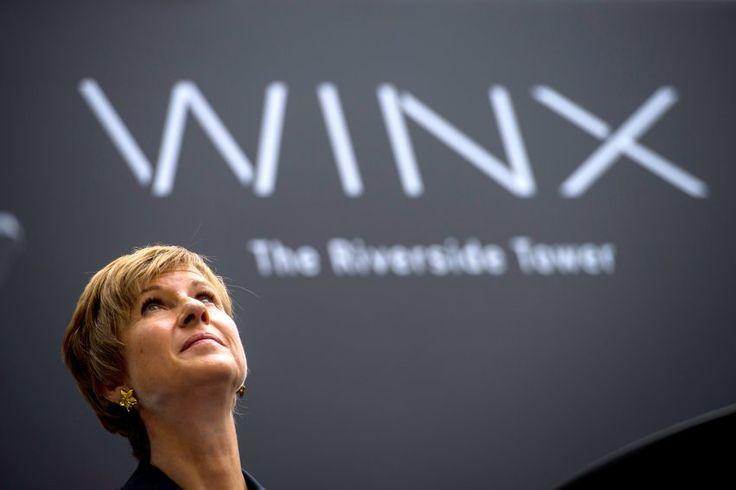BMW-Erbin investiert 350 Millionen Euro in Winx: Susanne Klatten auf der Spur der Steine