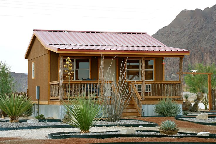 Best 25 west texas ideas on pinterest for Big bend texas cabin rentals