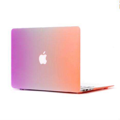 Apple MacBook Air & MacBook Pro Laptop Case - More Colors