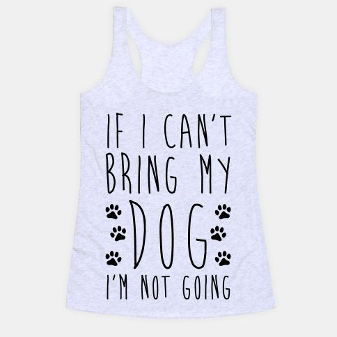 Let the world know that you will only be doing things that are dog friendly!   Free domestic U.S. shipping on all orders of $50 or more.